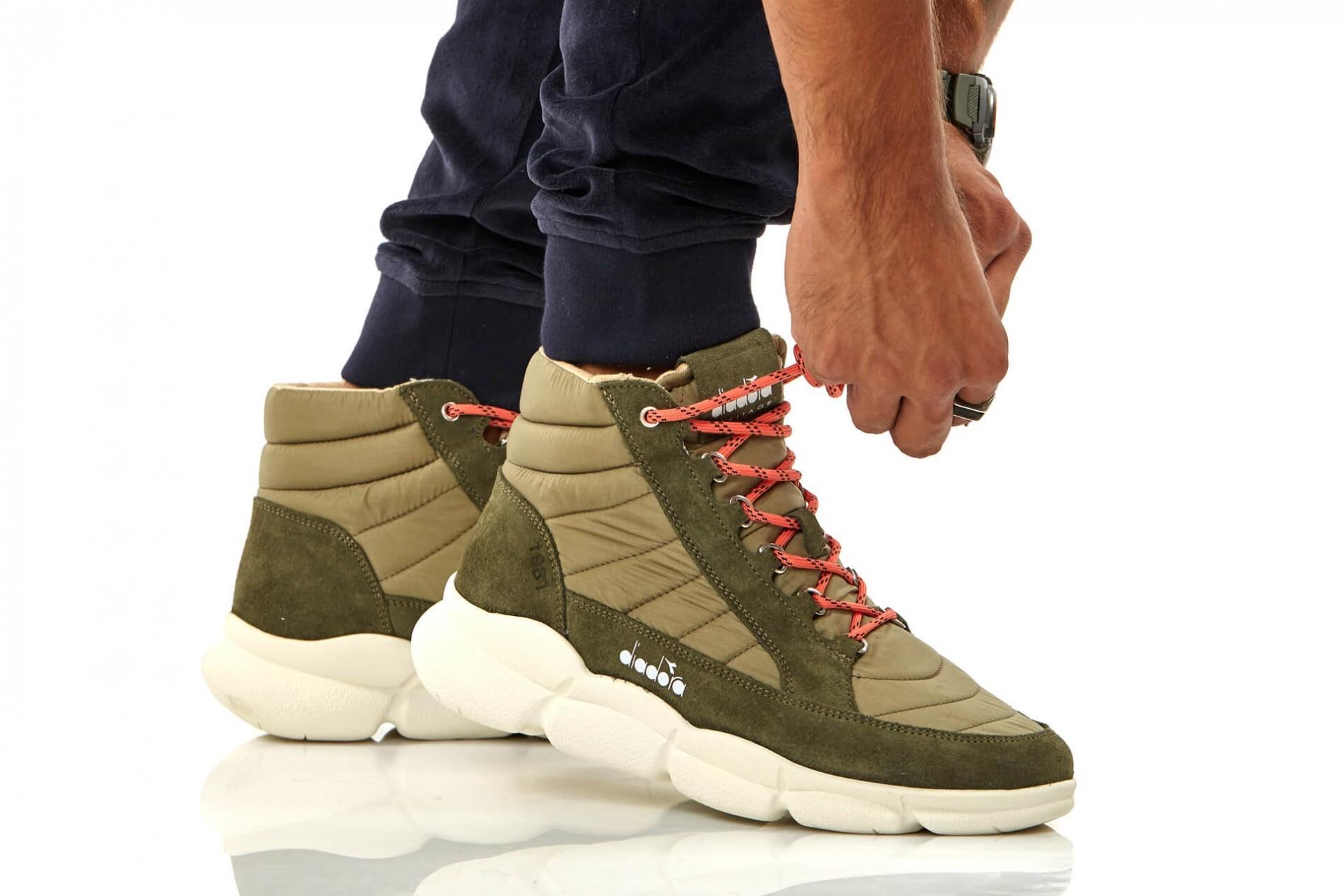 diadora boot h off 58% - www