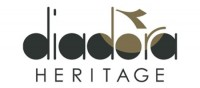 Manufacturer - Diadora Heritage